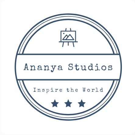 Ananya Studios